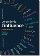 guide-influence-vincent-ducrey-image-338430-article-ajust_650