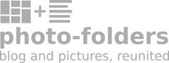 Logo-Photo-Folders