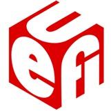 317374-uefi-logo