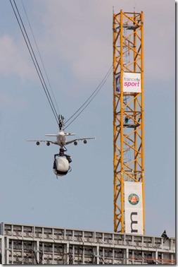 CableCam ACS France (9)