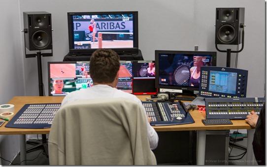 Régie UHD AMP Visual pour France Télévision (5)