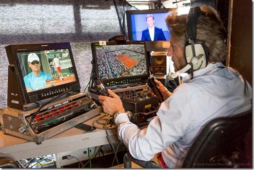 Salle de contrôle des CableCam ACS France (3)