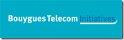 bouygues-telecom-initiatives