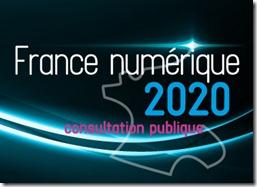 france-numerique-2020-consultation-publique