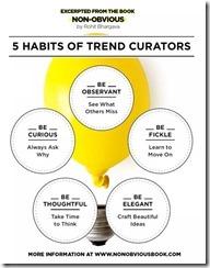 Non obious habits 2