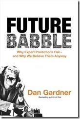 Why prediction fail