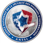 logo_anssi_plein_entete