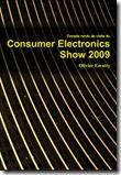 Rapport CES 2009