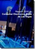 Rapport CES 2010