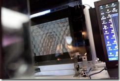 Affichage 3D (2)