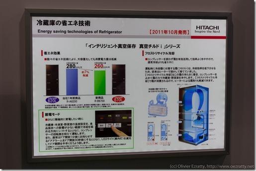 Hitachi (2)