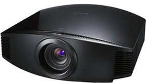 Sony-VPL-VW95ES-Home-Projector-4K-upscaler