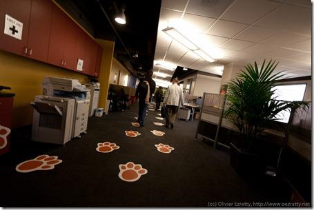 Mozilla Foundation (15)