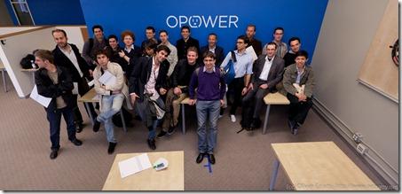 Opower (4)