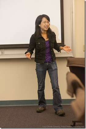 Stanford - MobiSocial Lab - Monica Lam (2)