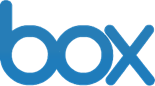 box.net-logo