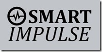 logo_SmartImpulse