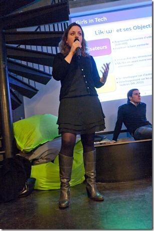 Aurélie Perruche (Likiwi) Jan2011 (3)