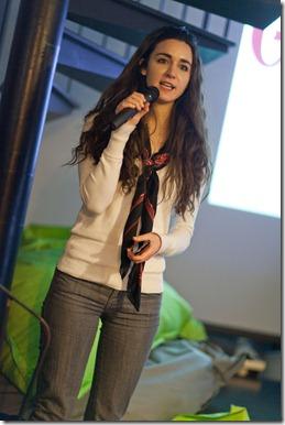 Roxanne Varza Jan2011 (14)