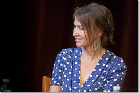 Marie-Laure Sauty de Chalon (AuFeminin) (1)