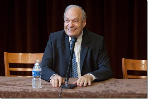 Michel Boyon (CSA) (5)