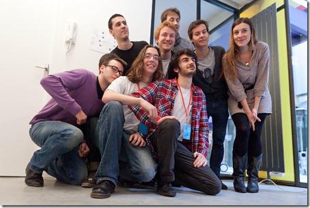 Equipe Cloudcut (4)