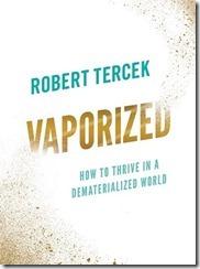 Vaporized Robert Terceq