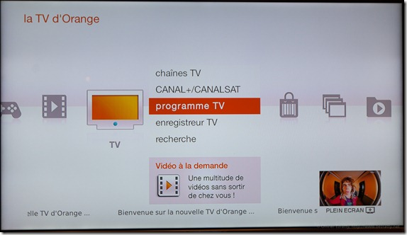 Orange Box (3)