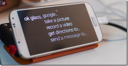 ok glass google