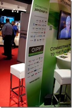 OIPF (1)