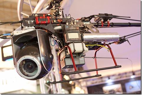 Skycam (1)