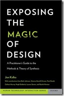 Exposing Magic of Design