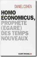 Holmo Economicus