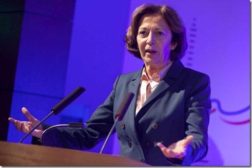 Anne-Marie Idrac Oct2010 (5)
