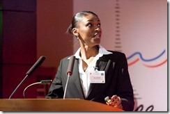 Myriam Sengayire Ubifrance Oct2010 (1)