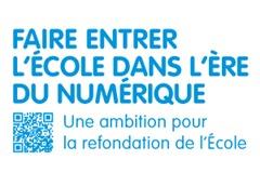 2012_plan-numerique_300X200_236902