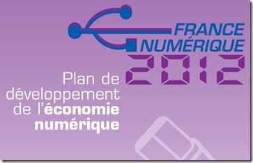 france-numerique-2012