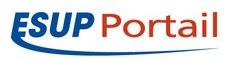 logo-esup-portail_232817.79
