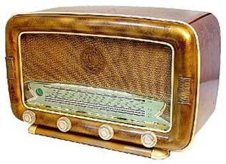 poste-radio