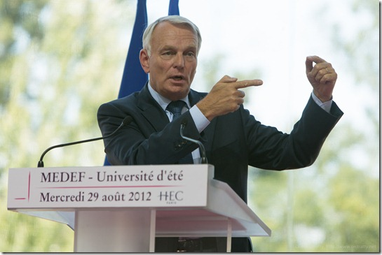 Jean-Marc Ayrault (Premier Ministre) (15)