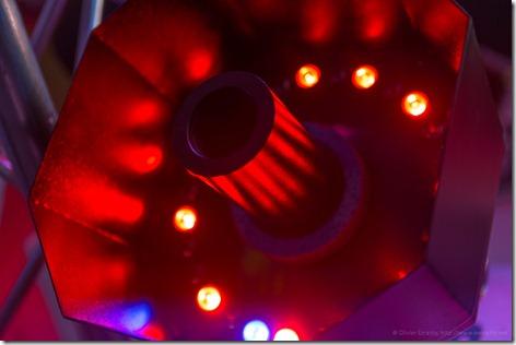 Kinesik LED (2)