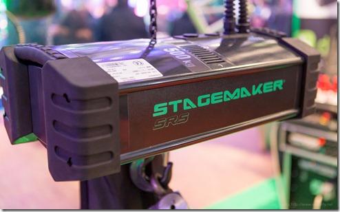 StageMaker SRS (1)