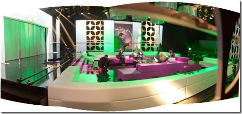 Grand Studio Panorama 3