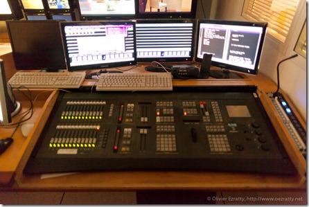 Régie Studio JT 13h (11)