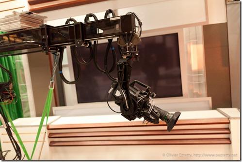 Studio JT 20h (9)