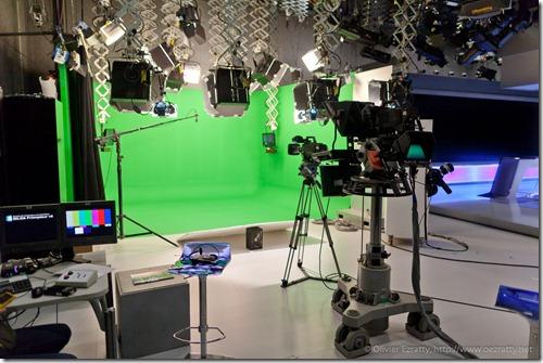 Studio JT France 3 (2)