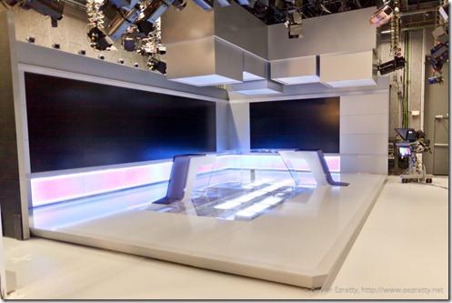 Studio JT France 3 (3)