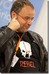 Jean-Michel Planche (1)