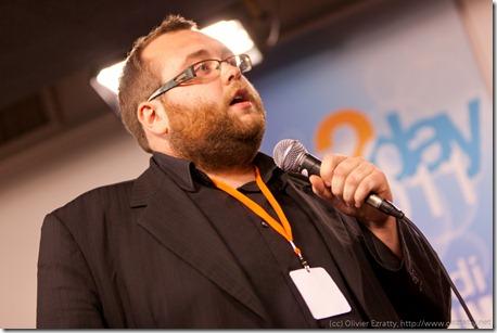 Simon Robic (2)