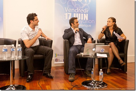 web2day Nantes 2011 (177)